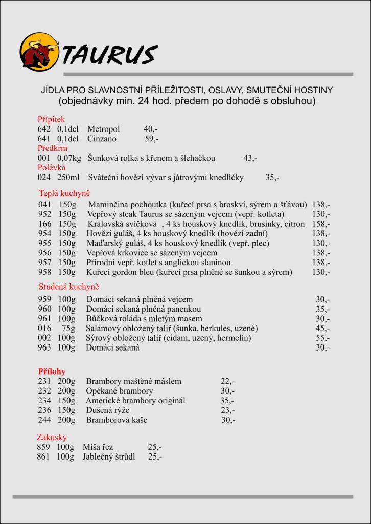 2konecna-verze-s-podkladem-tisk-7-11