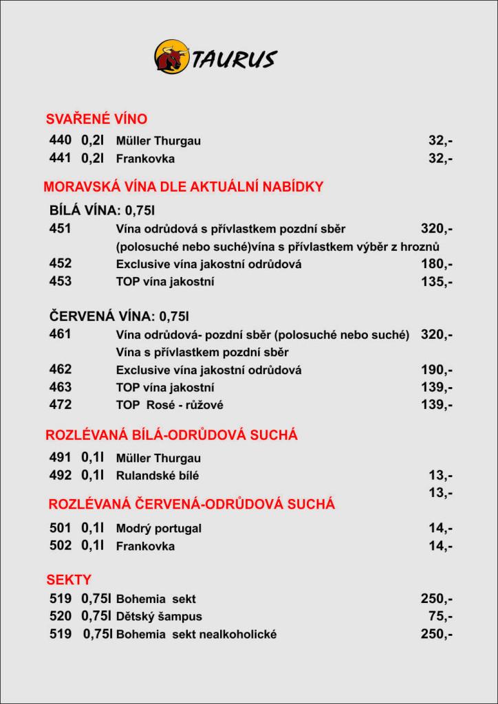 8konecna-verze-tisk-7-11