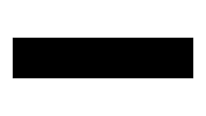 logo_radegast_ostrava
