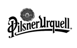 logo_pilsner_ostrava